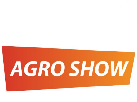 Slika vesti AGRO SHOW 2020