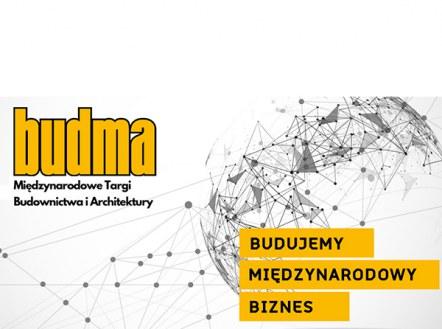 Slika vesti BUDMA 2020