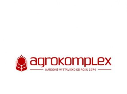 Slika vesti AGROKOMPLEX 2020